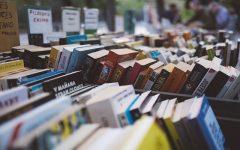 Dicas de livros para as férias: os melhores até 30 reais