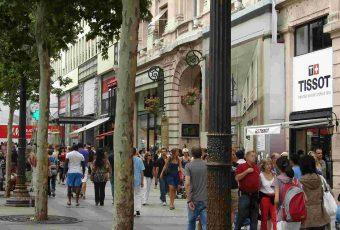 Paris é perigosa? 5 dicas importantes de segurança