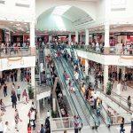 Compras em Dubai: entenda os preços e o tax free