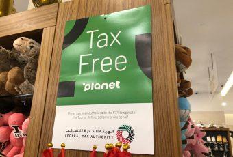 Compras em Dubai: preços, lojas e tax free