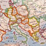 Como planejar a viagem à Europa: 7 melhores empresas