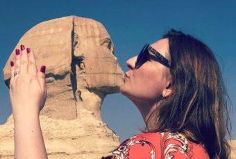 Cairo em 1, 2, 3 dias: como ir, o que visitar e como se comportar