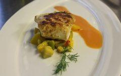 Bacalhau em Lisboa: 5 restaurantes e ótimos tours