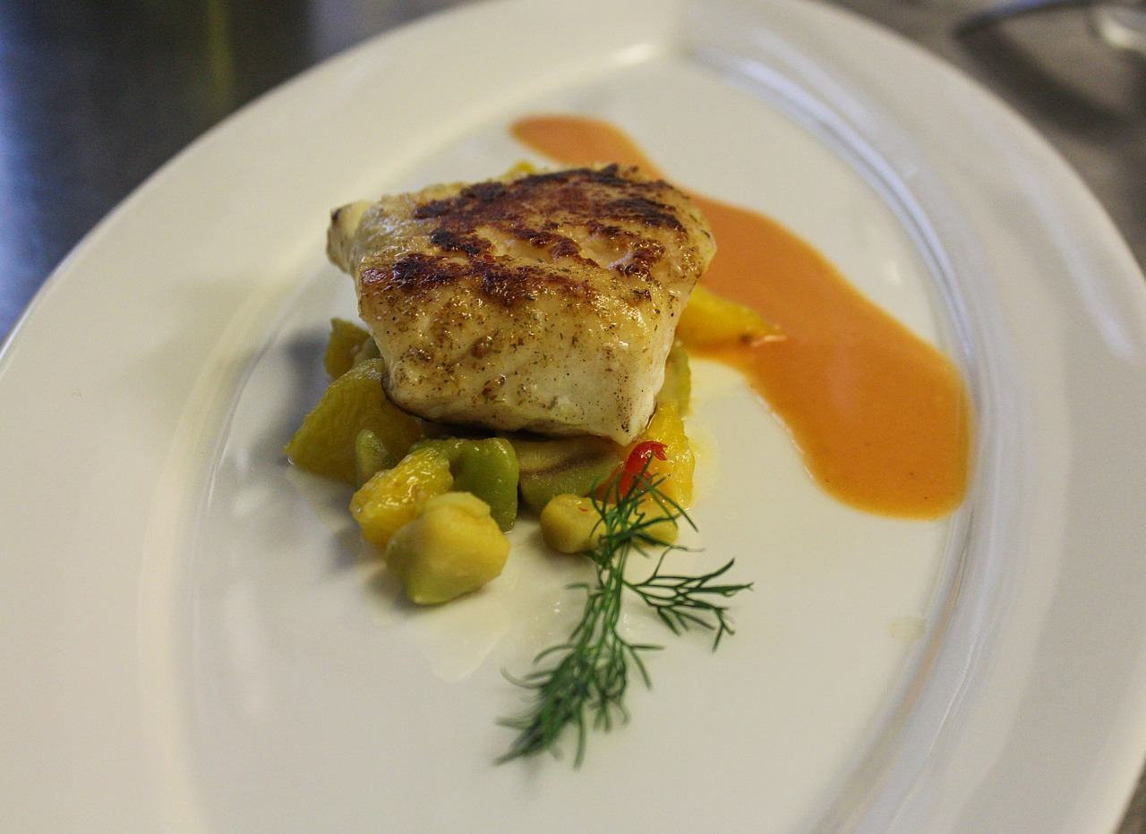 Onde comer bacalhau em Lisboa