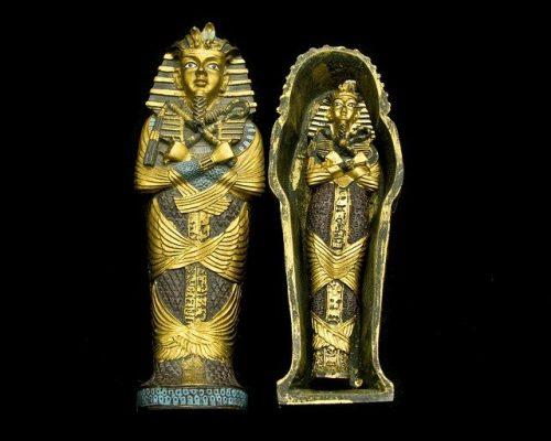Souvenir do Egito