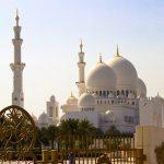 1 dia em Abu Dhabi: tour que sai de Dubai e o que visitar