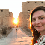 Luxor, Egito: o que fazer, como chegar e como se virar