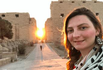 2 dias em Luxor: o que fazer, como chegar e como se virar