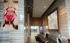 The Gabriel Miami: o hotel preferido dos astros da NBA
