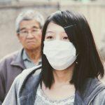 Coronavírus: como viajar com mais segurança
