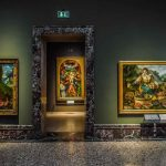 5 tours virtuais em museus de prestígio
