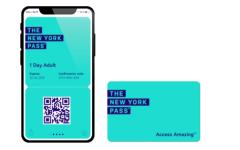 New York Pass X outros passes: qual o melhor em NY?