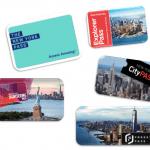 O melhor pass de Nova York: tabela comparativa gratuita