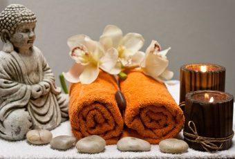 Como fazer um spa day em casa por menos de R$100