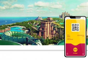 Go Dubai Pass: vale a pena? Compare todos passes