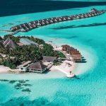 5 hotéis incríveis que já são uma viagem