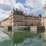 Arredores de Paris: 7 passeios imperdíveis de 1 dia