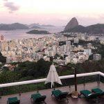 Onde se hospedar no Rio: 5 dicas com vistas incríveis