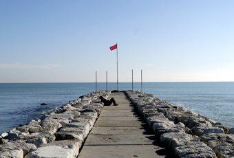 Lido de Veneza: como é a praia, como ir e dicas úteis