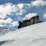 Arredores de Santiago: os 5 melhores passeios de 1 dia