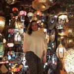 Compras no Egito: 5 coisas para trazer e dicas de lojas