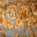 Museu do Vaticano e Capela Sistina: guia e top ingressos