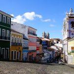 O que fazer em Salvador: top 21 atrações e dicas úteis