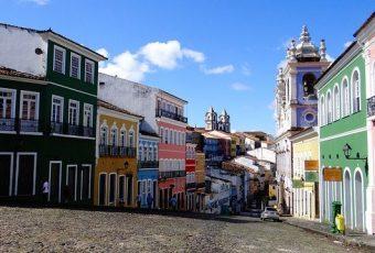 O que fazer em Salvador: guia grátis com 21 atrações