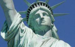 Como visitar a Estátua da Liberdade, quando ir e tours