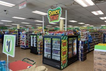 Compras em Orlando: lojas de menos de 5 dólares