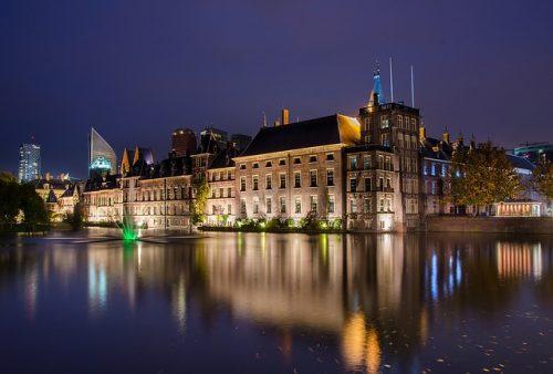 o que conhecer nos arredores de Amsterdam
