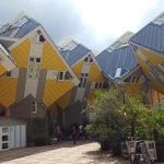 Arredores de Amsterdam: 5 passeios fabulosos e baratos