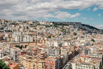 Curiosidades de Nápoles: 15 verdades e mentiras