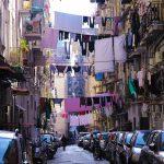 O que fazer em Nápoles: top 13 das atrações e pizza