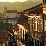 Patrimônio da Unesco no Brasil: 22 lugares para visitar