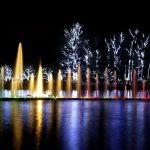 Natal em São Paulo: 5 coisas legais para fazer