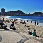 Onde ficar no Rio: guia de bairros, hotéis e transportes