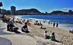 Onde ficar no Rio de Janeiro: guia de bairros e hotéis