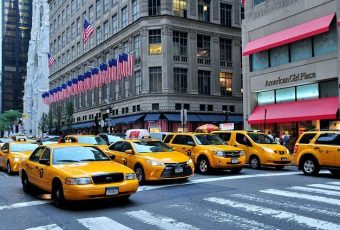 O que fazer em Manhattan: top 77 atrações por região