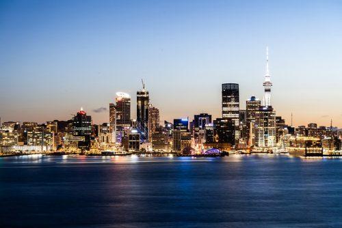 Auckland: guia com as 15 melhores atrações e hotéis