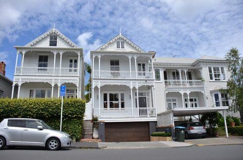 conhecer o estilo de vida do neozelandês