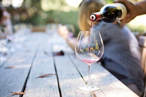 vinhos da Nova Zelândia