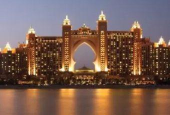 O que fazer em Dubai em 1, 2, 3 ou 4 dias: guia gratuito