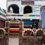 Tribo de Núbia, no Egito: como é a visita, vale a pena?