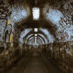 17 curiosidades de Budapeste que você precisa saber