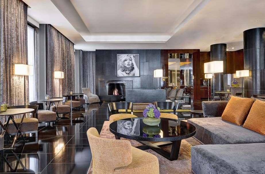 Onde ficar em Londres: melhores bairros e hotéis de luxo