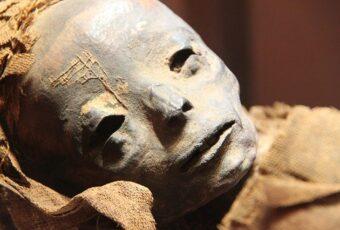 25 curiosidades sobre o Egito que você precisa saber