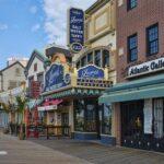 Arredores de Nova York: 9 cidades para ir em 2022