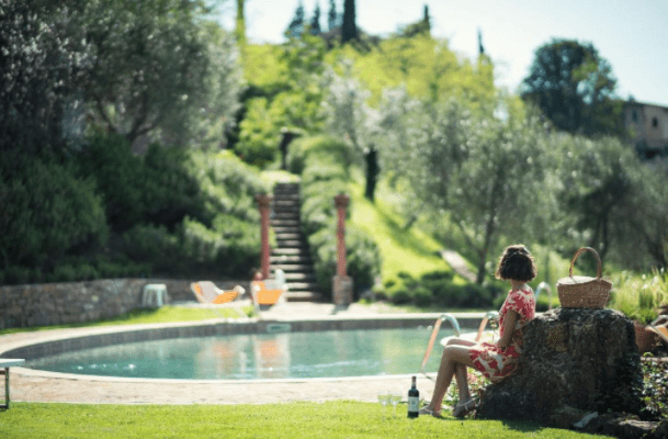 O que fazer na Toscana: as 15 atrações mais fabulosas