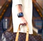 Viajantes que já vivenciam experiências de luxo em suas viagens